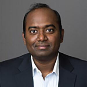 photo of Satish Ukkusuri